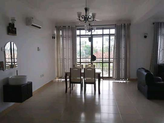 APARTMENT FOR RENT ( FULLY FURNISHED ) image 7