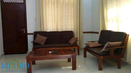 2BEDROOMS APARTMENT 4RENT AT  MBEZI BEACH AFRICAN image 2