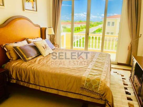 3/4 Bedroom Villas In A Compound At Kigamboni image 9