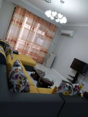 Apartment for Rent at Upanga with 3 bedroom for only usd 1300