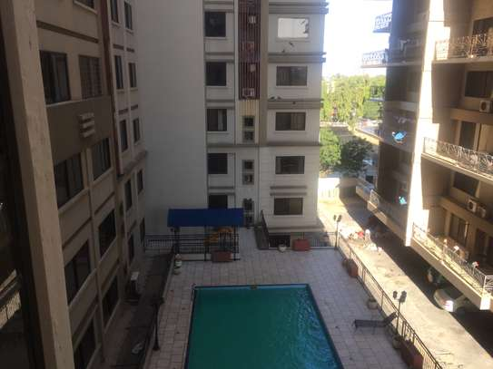 3 bedrooms apartments full furnished ( UPANGA ) for rent image 8
