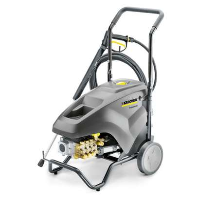 Karcher Pressure Wacher Machine HD 6/15-4 Classic