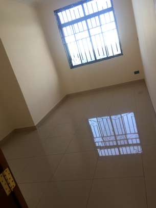 Appartment at ITV road for rent 1,500,000 image 2