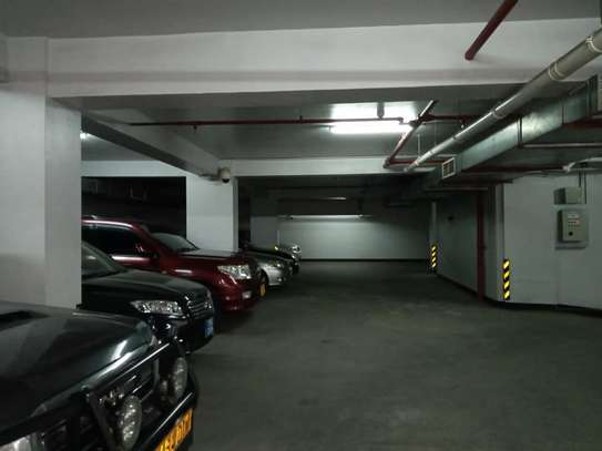 100 - 400 Sqm Office / Commercial Spaces in West Upanga CBD image 11