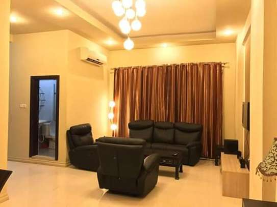 1 Bedroom Luxury Studio Apartment Sale / Rent in Upanga