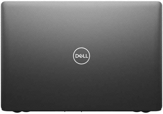 Brand New DELL Inspiron 3582 Laptop image 4