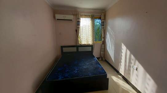 1bhk apartment fully furnished for rent at masaki image 7