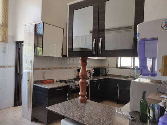 3 bedroom in Msasani for rent image 12