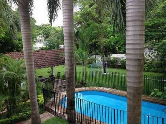 4bed house at oyster bay at $2.5ml area 2300sqm image 2