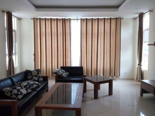 3bed  apartment at oyster bay $1300pm image 1
