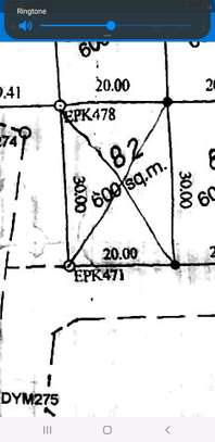 PLOTS FOR SALE image 1