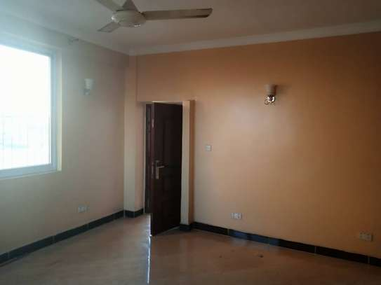 4 bed room house for rent at mbezi beach oaas club image 4