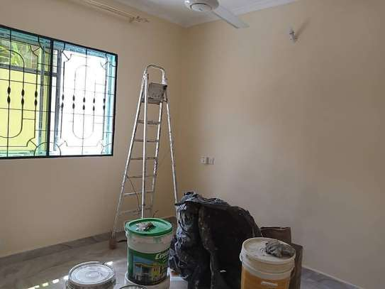 2 bedrooms apartment for rent at kinondoni image 5