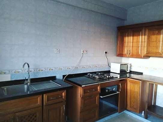 APARTMENT FOR RENT - FULLY FURNISHED image 5
