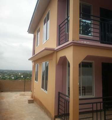 2 bed room apartment for rent at  goba image 4