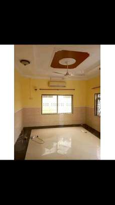 2 bdrms unfurnished standalone House at Mikocheni-B image 4