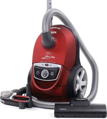Philips Vacuum cleaner FC9174 image 1