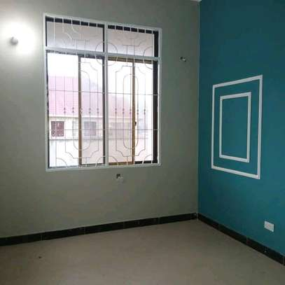 House for rent at Kimara korogwe image 12