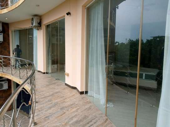 2 bedroom apartment ( MASAKI ) fully furnished for rent image 2
