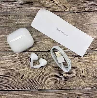 Airpods pro 6 image 5