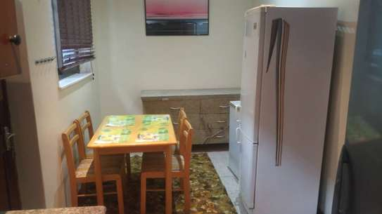 2bdrm fullyfurnished $1000 image 11