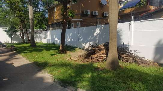 House for Sale in Msasani image 15