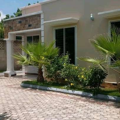 DETACHED HOUSE FOR RENT AT BOKO BEACH image 1