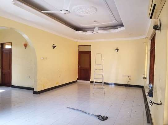 4BEDROOMS HOUSE FOR RENT AT MIKOCHENI B image 10