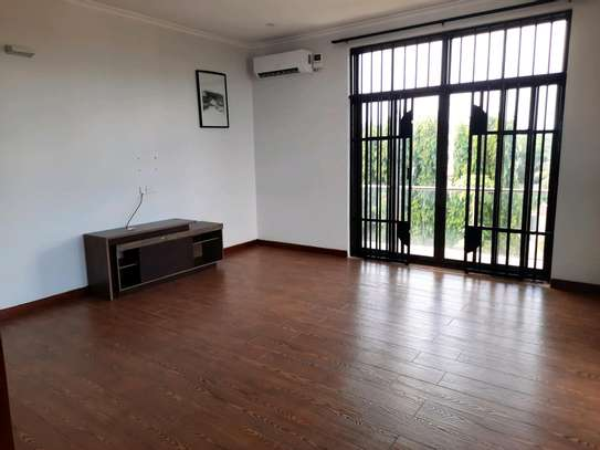 a 2 bedrooms appartment for rent at mbezi beach it may came furnished or unfurnished image 3
