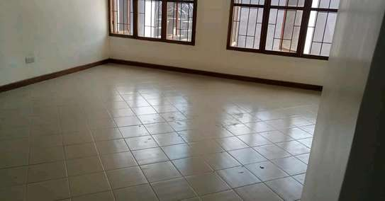 a standalone house is for rent at mbezi beach near shoppers plaza image 4
