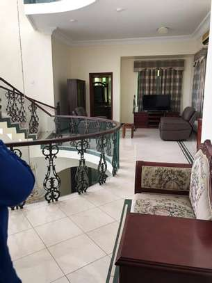 Villa for rent in Oysterbay image 6