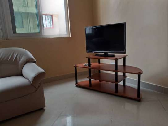 3 bed room apartment for rent  at kariakoo image 4