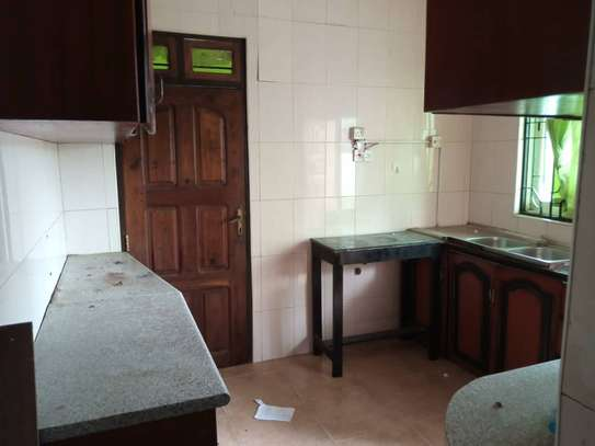 3 bed room house for rent at kimara temboni jjz image 8