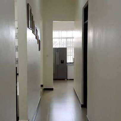 3 bed room house for sale at mbezi beach goba road image 4