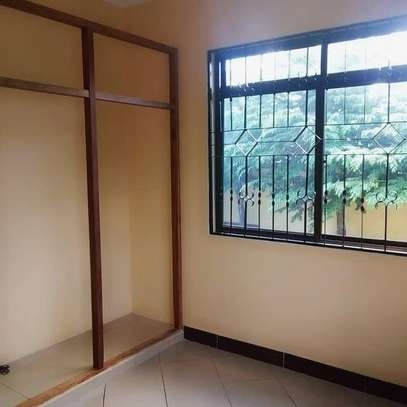 3 bedroom house for rent image 6