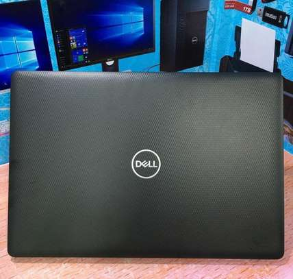 DELL INSPIRON 15 image 2