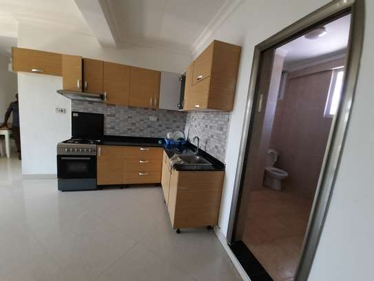 2 BEDROOMS APARTMENT FOR RENT image 1