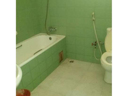 2bed apartment at oyster bay $550pm image 9