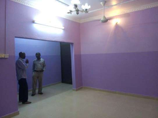 3bed shared house at msasani tsh 700,000 image 10