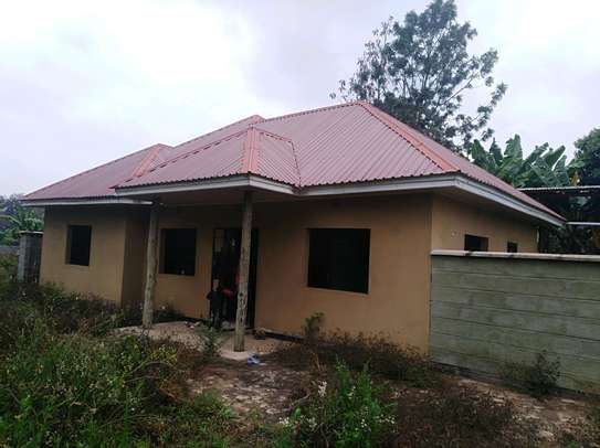 Land With a three bedroom house for sale in ARUSHA image 7
