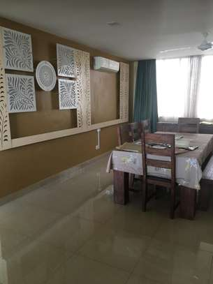 3 Bedroom fully furnished Apartment for Sale. image 5