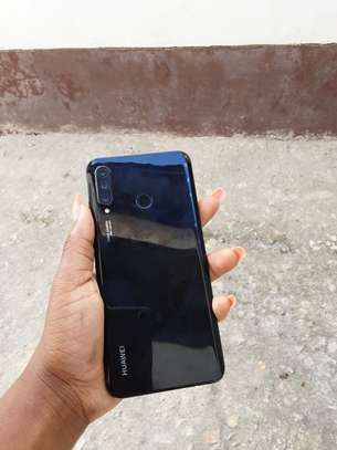 HUAWEI P30 LITE FOR SALE image 4