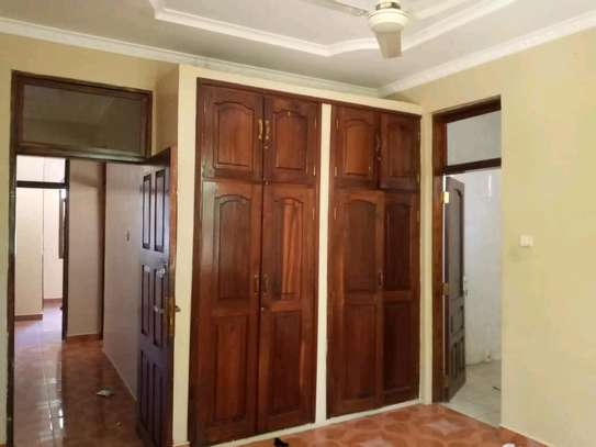 a 4bedrooms standalone house is for rent at mbezi beach 3house from main road image 5