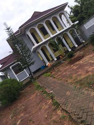 3Bedrooms House For Rent