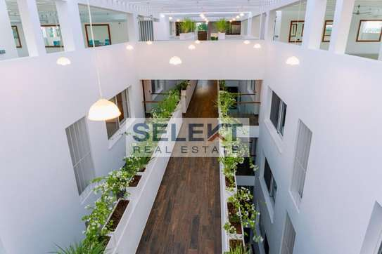 High-end 1 Bedroom Modern Apartments In Masaki image 6