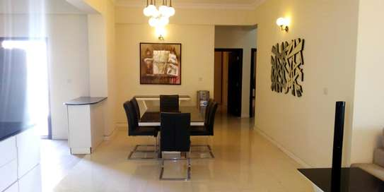 SPECIOUS 3 BEDROOMS FULLY FURNISHED FOR RENT AT OYSTERBAY image 2