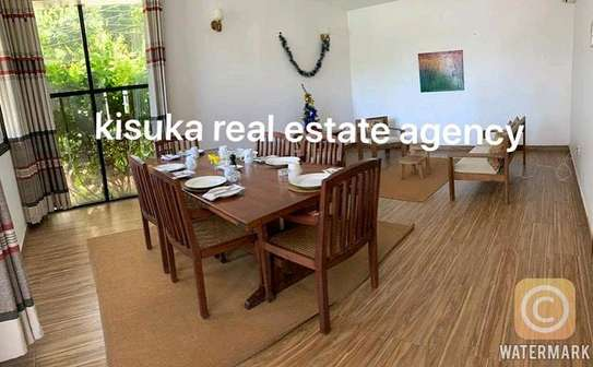 STUDIO APARTMENT FULLY FURNISHED FOR RENT image 4