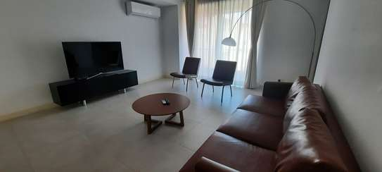 a luxurious duplex is for rent at masaki walking distance to the beach image 13