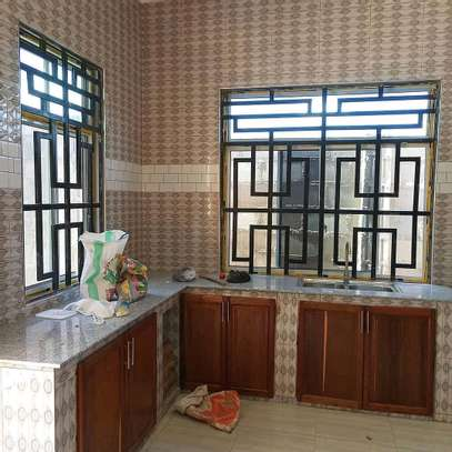 HOUSE FOR RENT AT CHIDACHI ST MERY DODOMA image 2