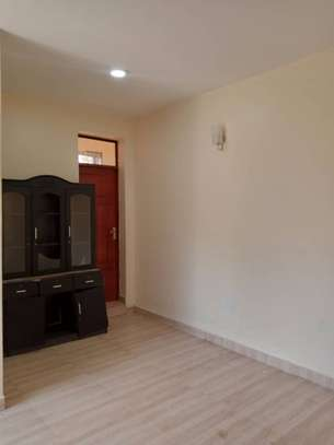 1 bed room villa for rent tsh 180000 at kimara temboni image 5